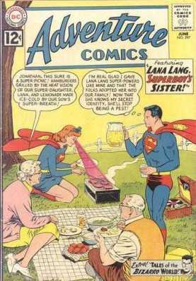 adventure-comics-297