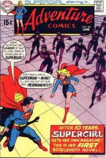 adventure-comics-381