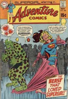 adventure-comics-386