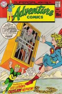 adventure-comics-387