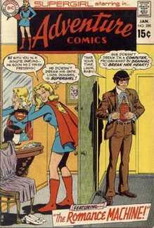 adventure-comics-388