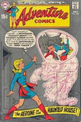 adventure-comics-395