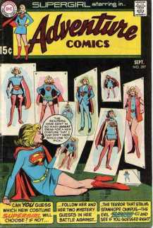 adventure-comics-397