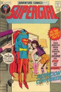 adventure-comics-407