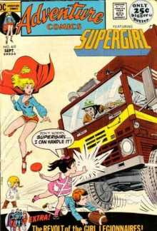adventure-comics-410