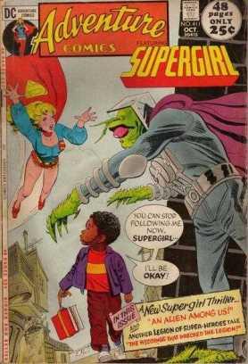 adventure-comics-411