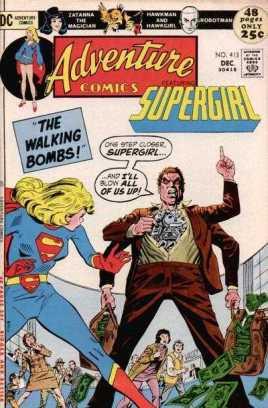 adventure-comics-413