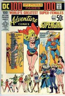 adventure-comics-416