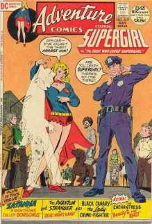 adventure-comics-419