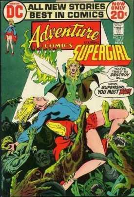 adventure-comics-421