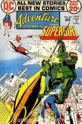 adventure-comics-422