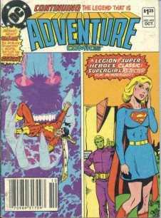 adventure-comics-492