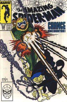 amazing-spider-man298