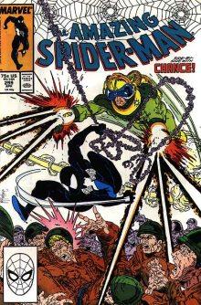 amazing-spider-man299