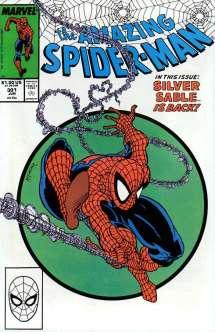 amazing-spider-man301