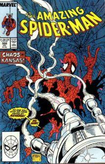 amazing-spider-man302