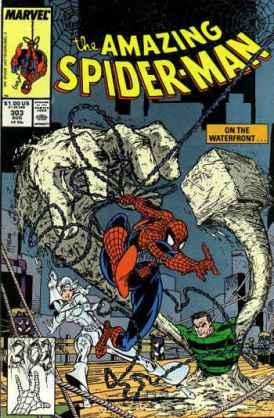 amazing-spider-man303