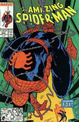 amazing-spider-man304