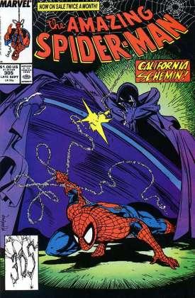 amazing-spider-man305
