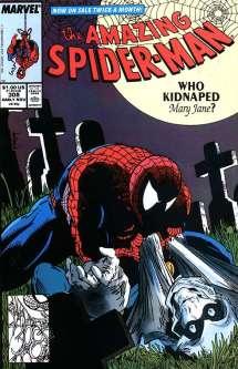 amazing-spider-man308