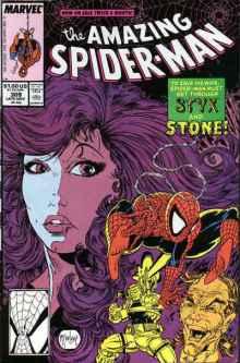 amazing-spider-man309