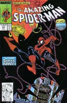 amazing-spider-man310