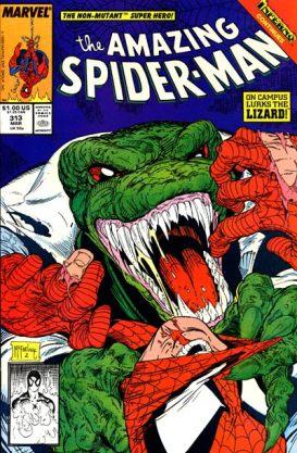 amazing-spider-man313