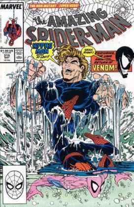 amazing-spider-man315