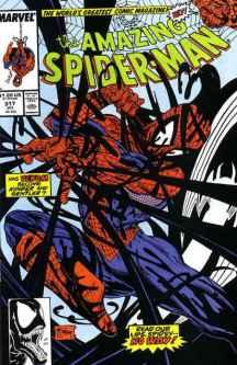 amazing-spider-man317
