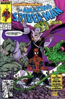 amazing-spider-man319