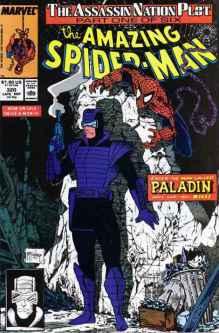 amazing-spider-man320