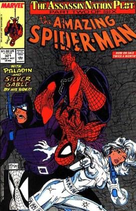 amazing-spider-man321