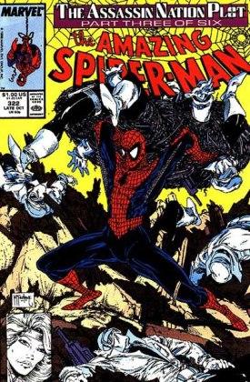amazing-spider-man322