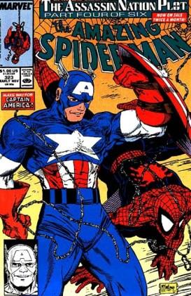 amazing-spider-man323