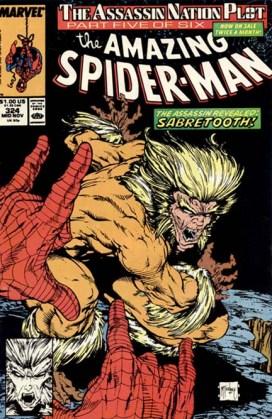amazing-spider-man324
