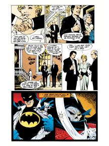 batman-year-two13