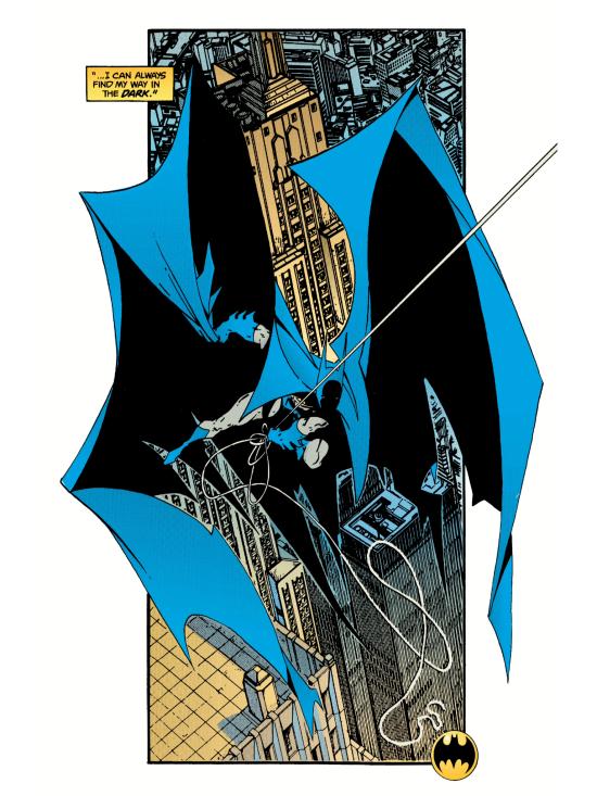batman-year-two16