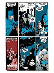 batman-year-two3