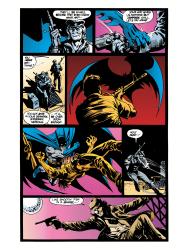 batman-year-two5