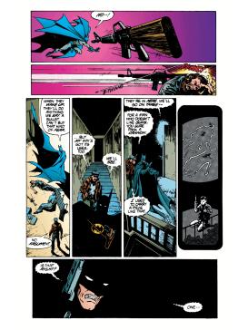 batman-year-two6