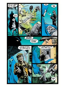 batman-year-two8