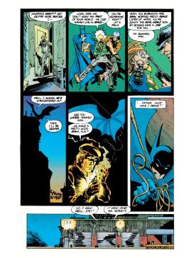 batman-year-two9