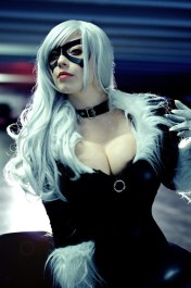 black-cat-cosplay-6
