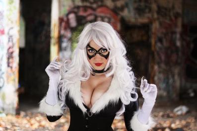 black-cat-cosplay-7