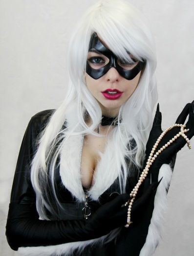 black-cat-cosplay-8