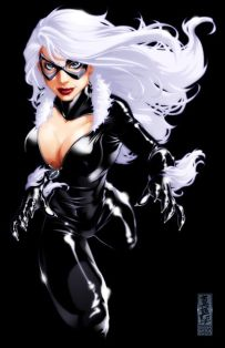 black-cat-fan-art-1
