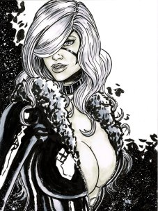 black-cat-fan-art-10