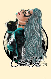 black-cat-fan-art-11