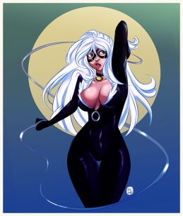 black-cat-fan-art-12