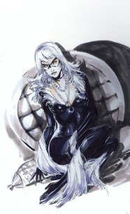 black-cat-fan-art-13